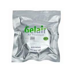 GELAIR 500 ML