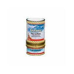 EPIFANES VARNISH PU CLEAR CLEAR A+B 750ML