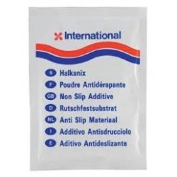 INTERNATIONAL NON SKID POWDER 500gr