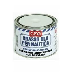 CRC CFG NAUTICAL GREASE BLUE 500ML