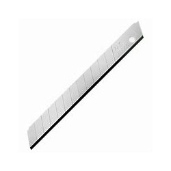 CUTTER BLADES 9MM PACK OF 10
