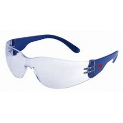3M SAFETY GOGGLES 2720