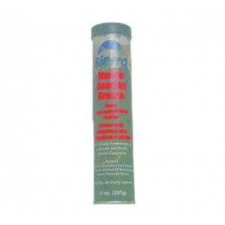 SIERRA BEARING GREASE CARTDRIGE 425G
