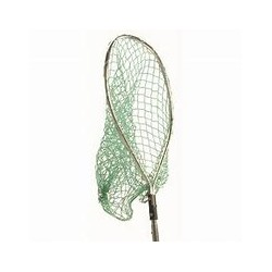 SHURHOLD SHRIMP NET