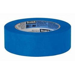 3M BLUE TAPE 2090 50MM