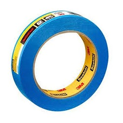 3M BLUE TAPE 2090 19MM