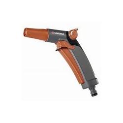 GARDENA GUN NOZZLE MULTIJET CONFORT - 8100-20