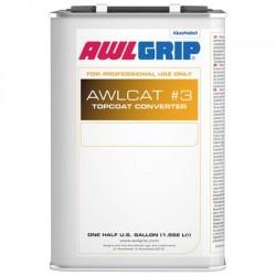 AWLGRIP AWLCAT #3 BRUSH CONVERTER H3002 PINT