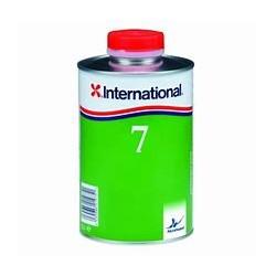 INTERNATIONAL THINNER N7 1L