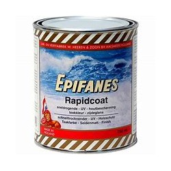 EPIFANES VARNISH RAPIDCOAT 750ML