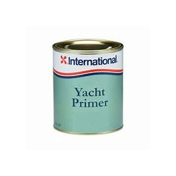 INTERNATIONAL YACHT PRIMER 0.75L