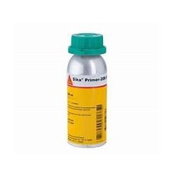 SIKAFLEX PRIMER 209 FOR PLASTIC 250ML