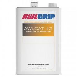 AWLGRIP AWLCAT #2 SPRAY CONVERTER G3010 GALLON