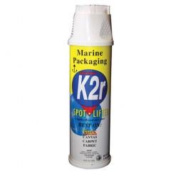 K2R MARINE SPOTLIFTER 12OZ