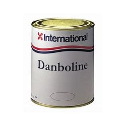 INTERNATIONAL DANBOLINE WHITE 750ML