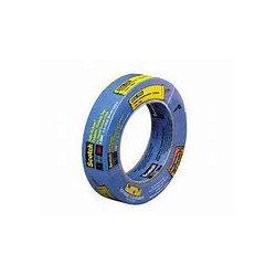 3M BLUE TAPE 2090 25MM