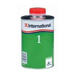 INTERNATIONAL DILUANT N°1 1L