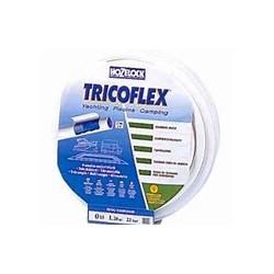 TRICOFLEX YACHTING WHITE HOSE D19 25M