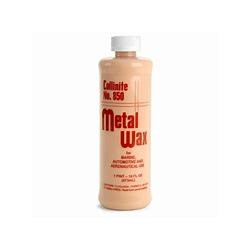 COLLINITE METAL WAX N°850 PINT