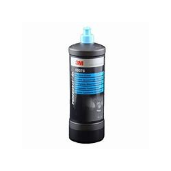 3M PERFECT IT III POLISH III LIGHT BLUE TOP - 1L - 09376