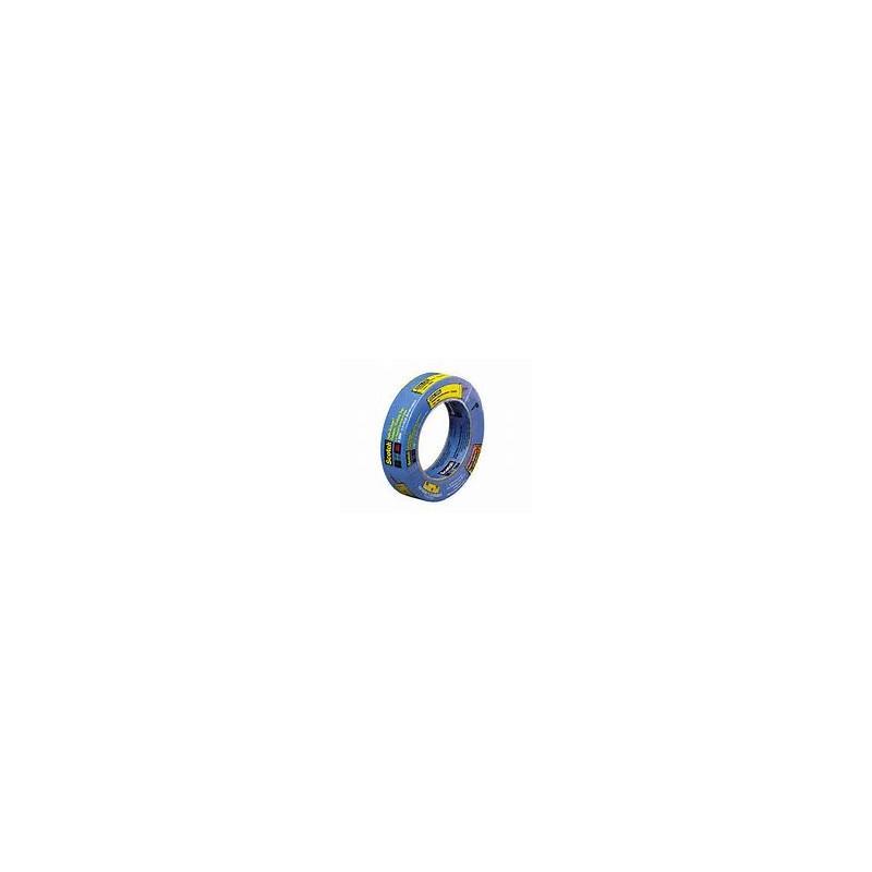 3M BLUE TAPE 2090 38MM