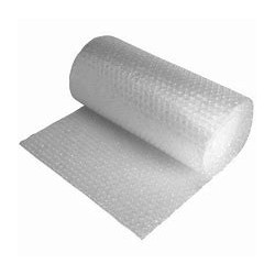 BUBBLE WRAP 50 MICRONS PER METER