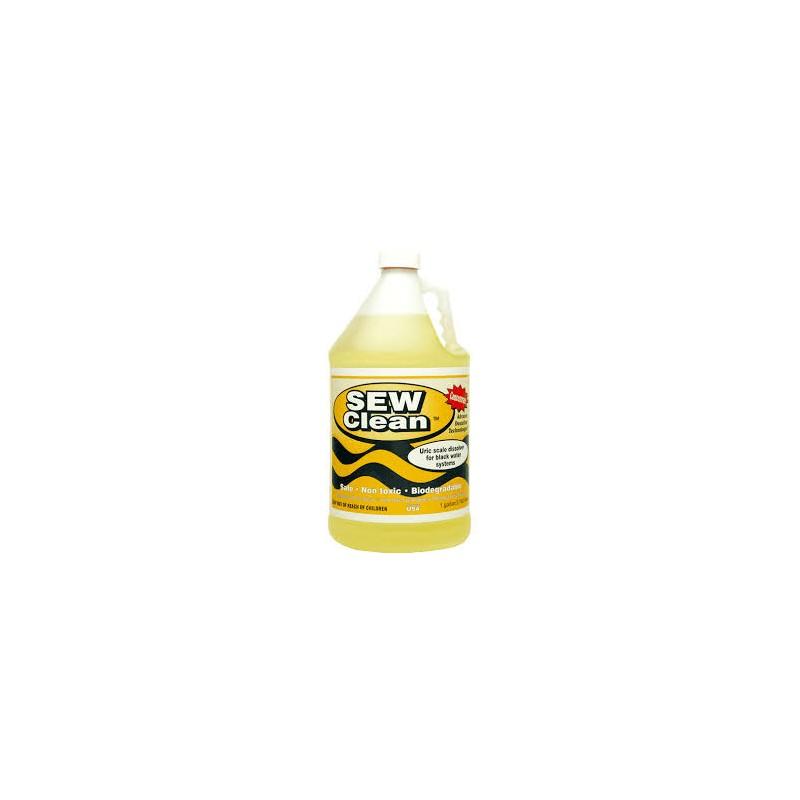 SEW CLEAN GALLON