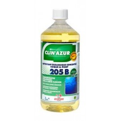 CLIN AZUR 205B 5LT
