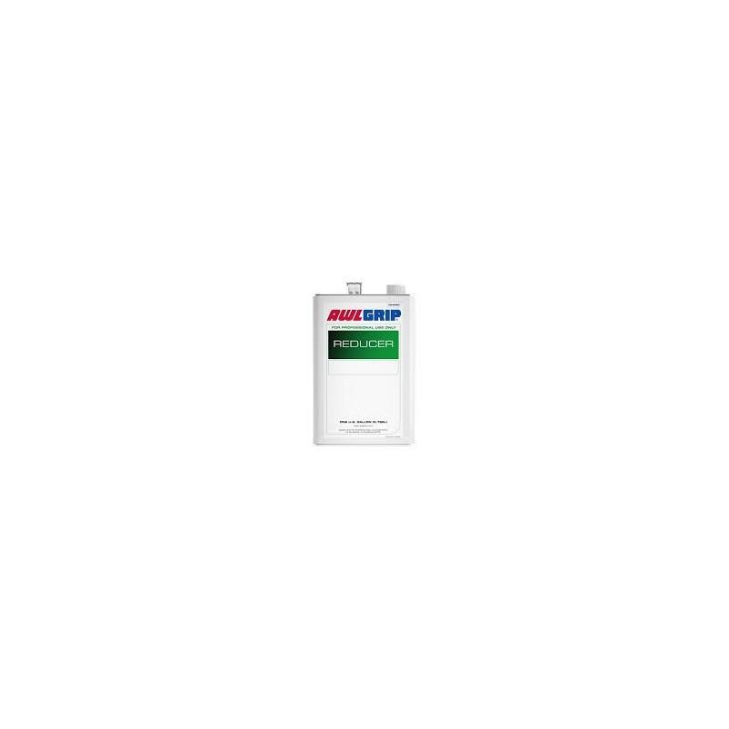 AWLGRIP AWLSPAR VARNISH REDUCER T0016 QUART