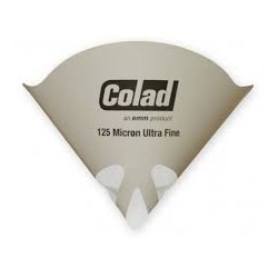 COLAD PAINT FILTER CONICAL