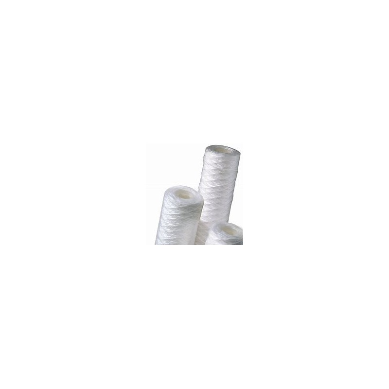 IDROMAR FILTER 10MP5 5 MICRONS - 30032020