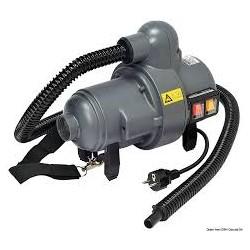INFLATOR / DEFLATOR BRAVO 2000