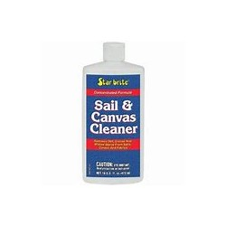 STARBRITE SAIL & CANVAS CLEANER 473ML