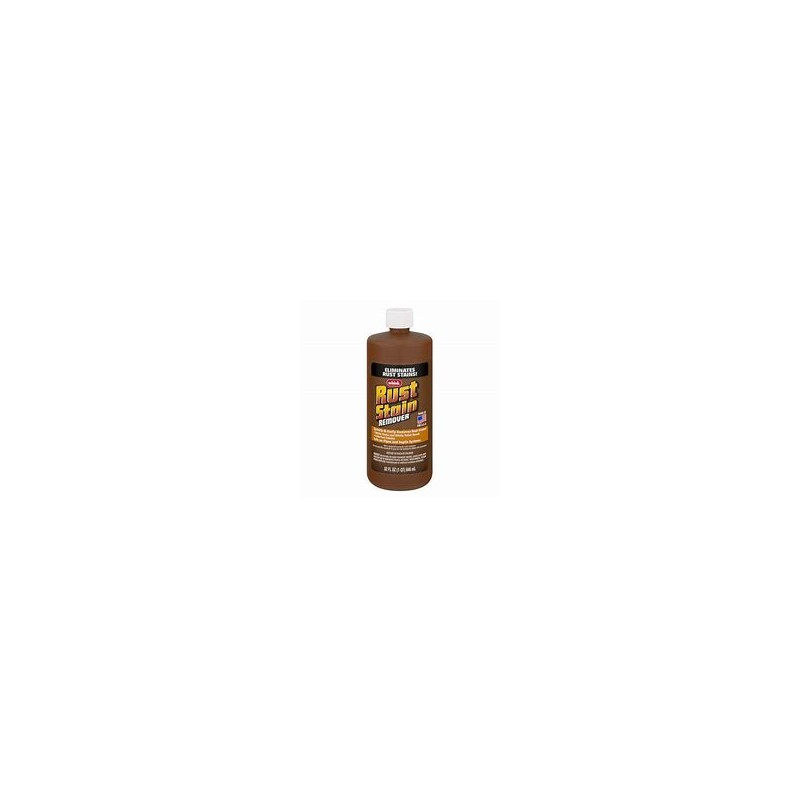 WHINK RUST STAIN REMOVER 473ML