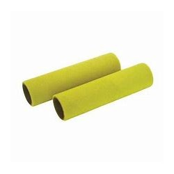 """WEST SYSTEM ROLLER COVER 2"""" 800-6 BY UNIT"""