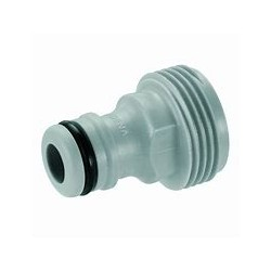 GARDENA MALE NOZZLE D26MM - 921.26