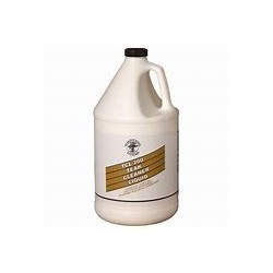 TEAKDEKCING SYSTEMS ECO TEAK CLEANER LIQUID GALLON