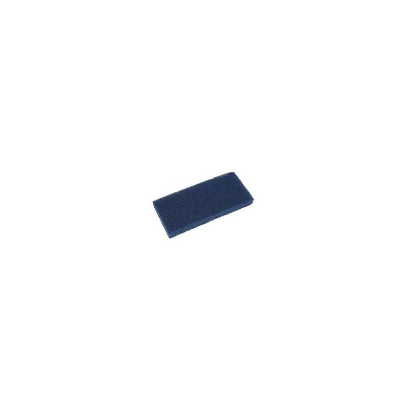 3M SCOTCH BRITE DOODLEBUG BLUE 8242