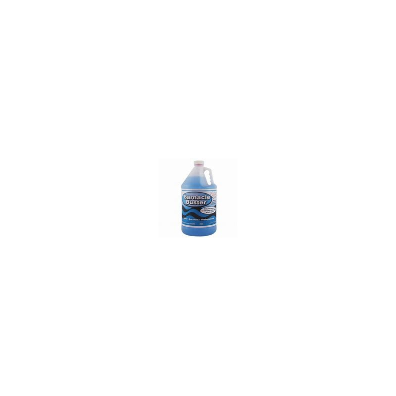 BARNACLE BUSTER CONCENTRATE GALLON