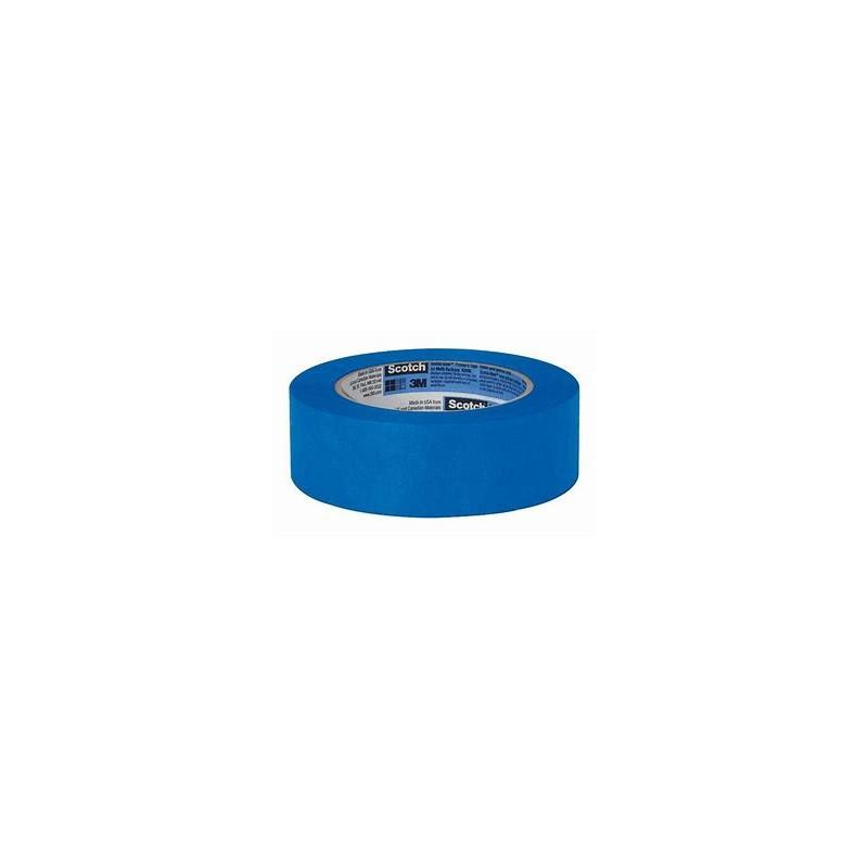 3M BLUE TAPE 2090 50MM