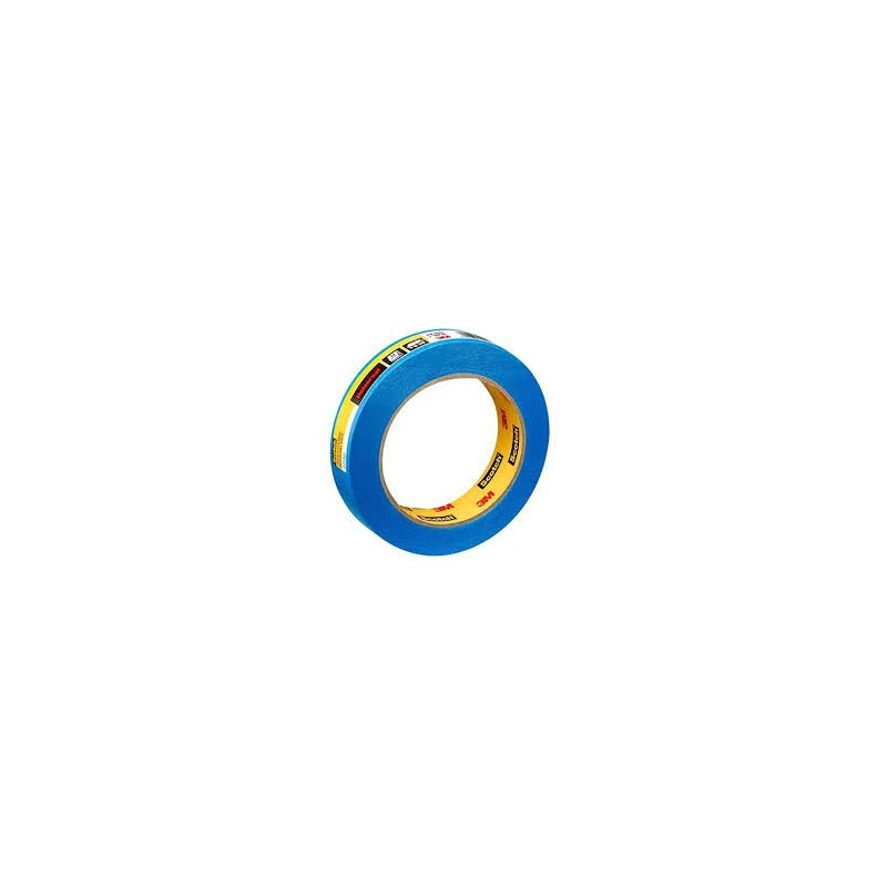 3M BLUE TAPE 2090 19MM