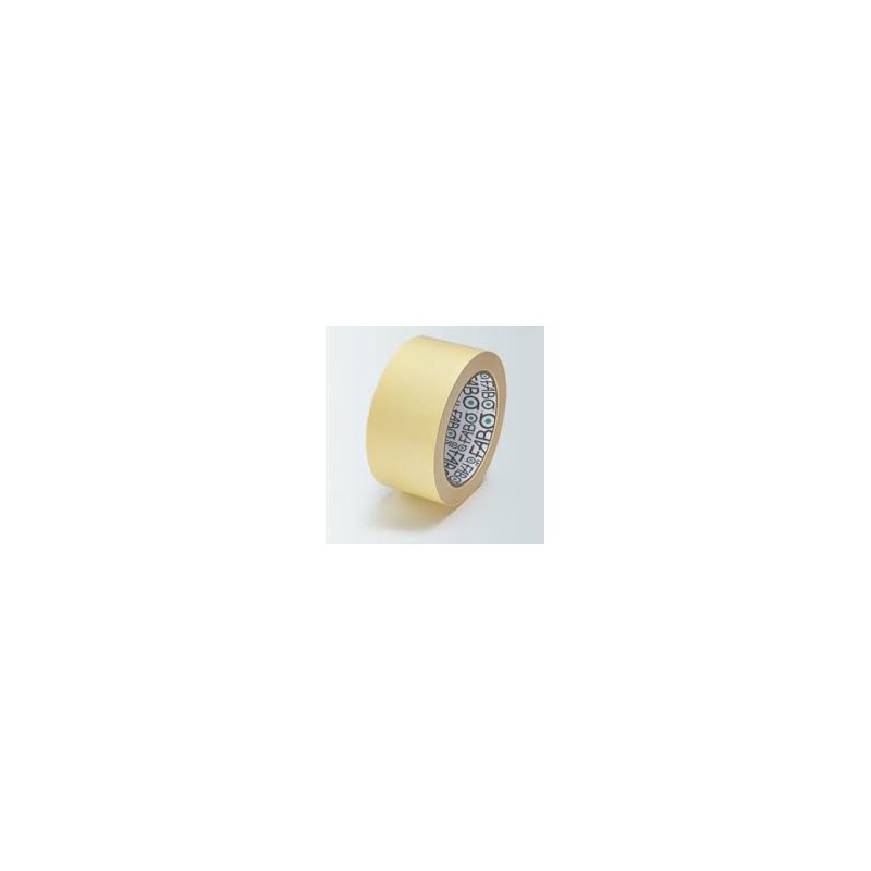 TAPE DOUBLE SIDED 721 50MM X 25M