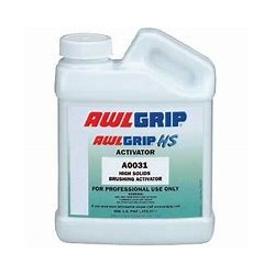 AWLGRIP AWLBRITE ACTIVATOR A0031 PINT