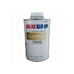 AWLGRIP SURFACE CLEANER T0340 QUART