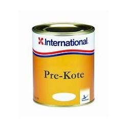 INTERNATIONAL PREKOTE WHITE 750ML