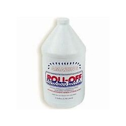 ROLL OFF GALLON