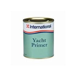 INTERNATIONAL YACHT PRIMER 0.75L