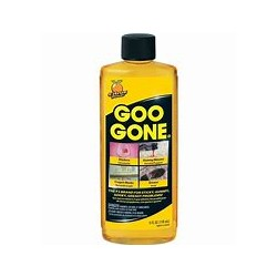 GOO GONE - 236ML