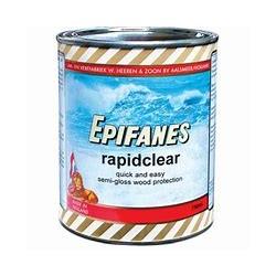 EPIFANES VARNISH RAPIDCLEAR 750ML