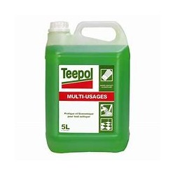 TEEPOL 5L